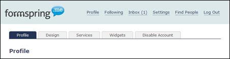 formspring.me_settings