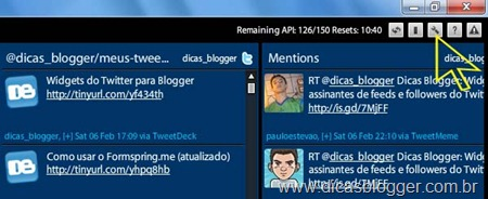 tweetdeck_settings