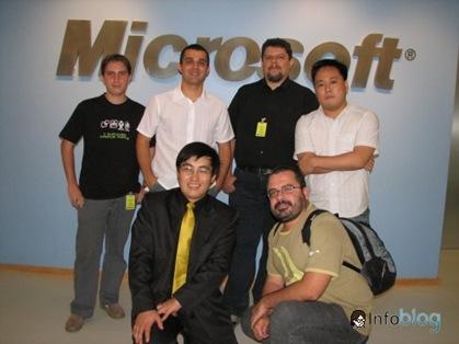 blogueiros-microsoft1