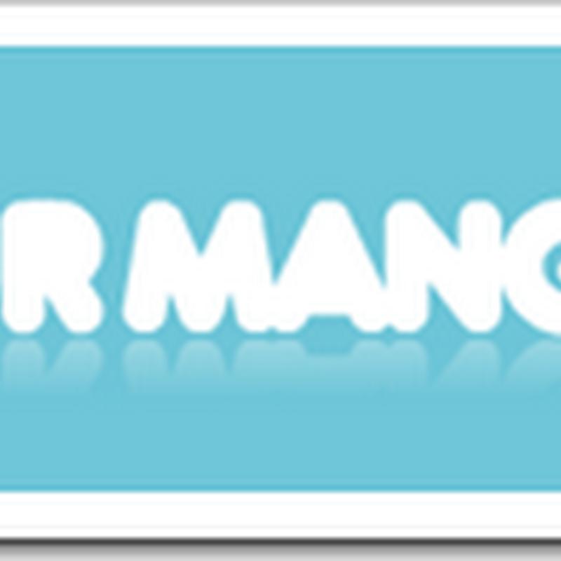 Como criar um avatar no estilo mangá