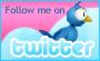 Twitter-9A