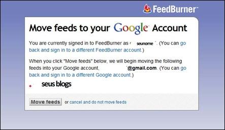 move_feeds