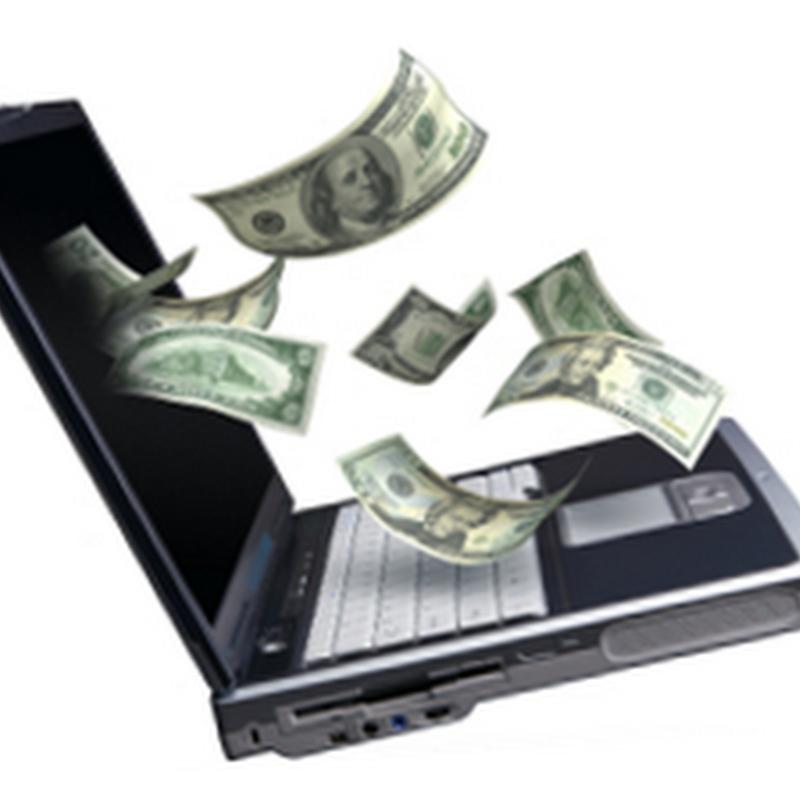 Conversando sobre monetização de blogs