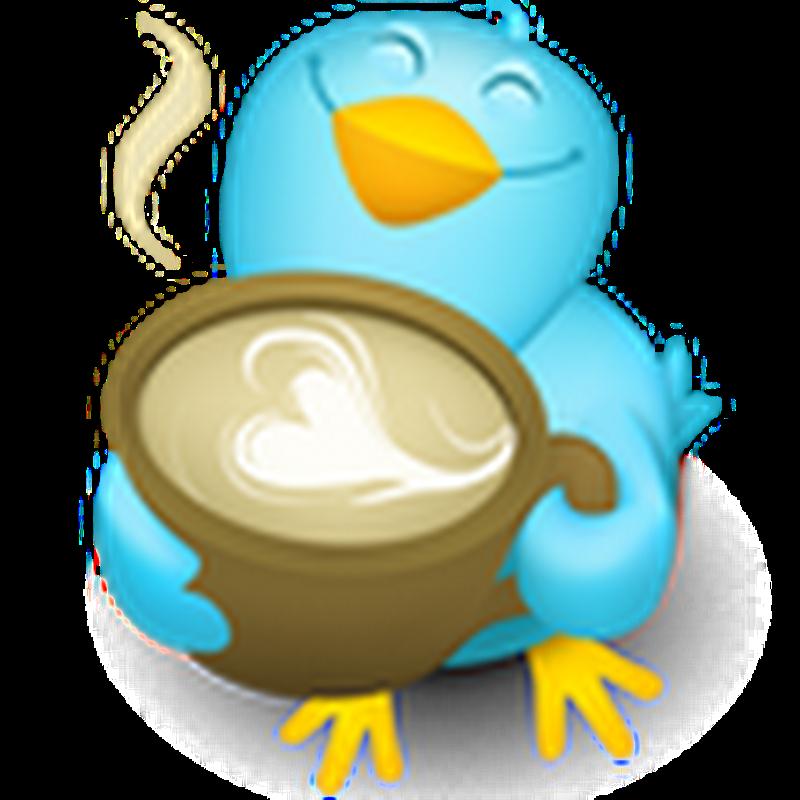 O que é e como usar o Twitter