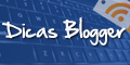 Dicas Blogger Banner