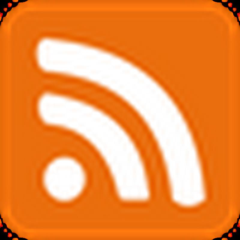 15 sites para busca de ícones web