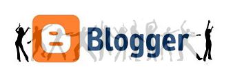 blogger_birthday