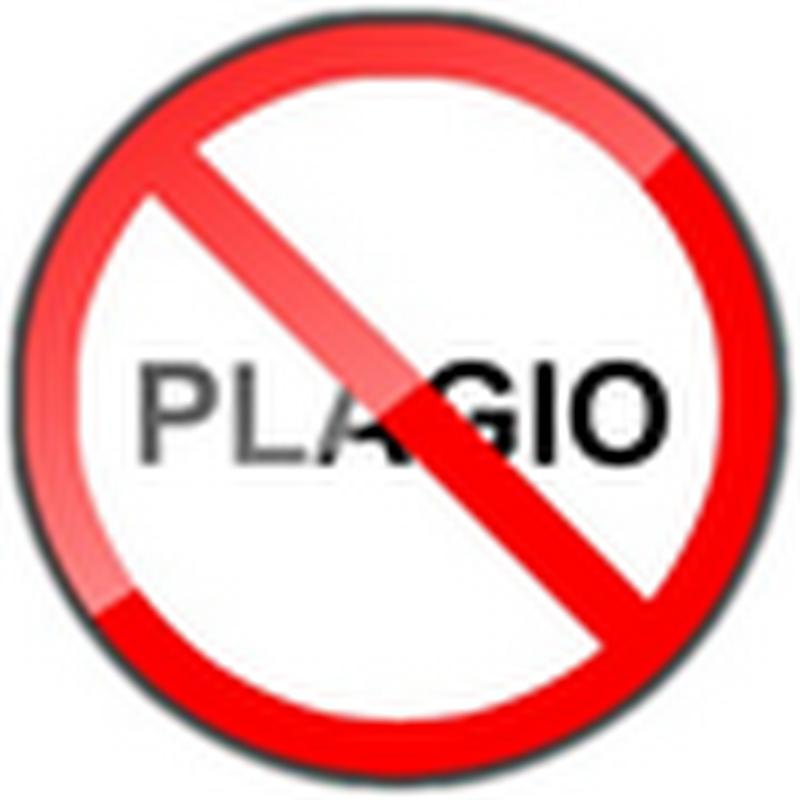 Como denunciar plágio ao Blogger