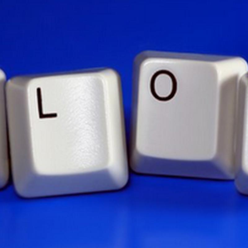 Mundo Blogger – um metablog que veio pra ficar!