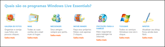 windows-essencial