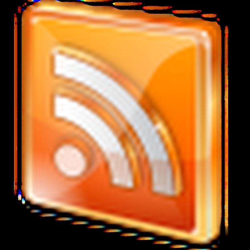 Assine os feeds do Dicas Blogger