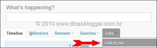 lists-twitter