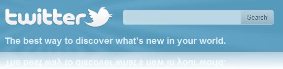 logo-new-twitter-