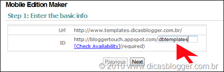 blogger-touch-step2