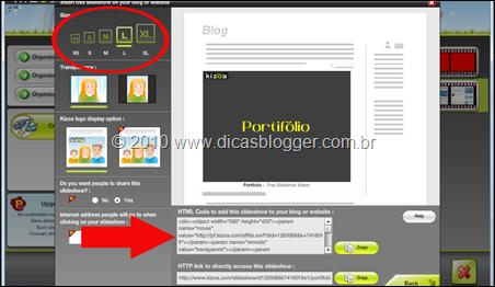 apresentacao-slides-blogger