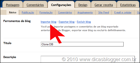 importar-blog-blogger