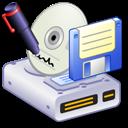 hard_drive_backups_2