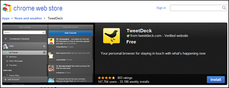 chrome-tweetdeck
