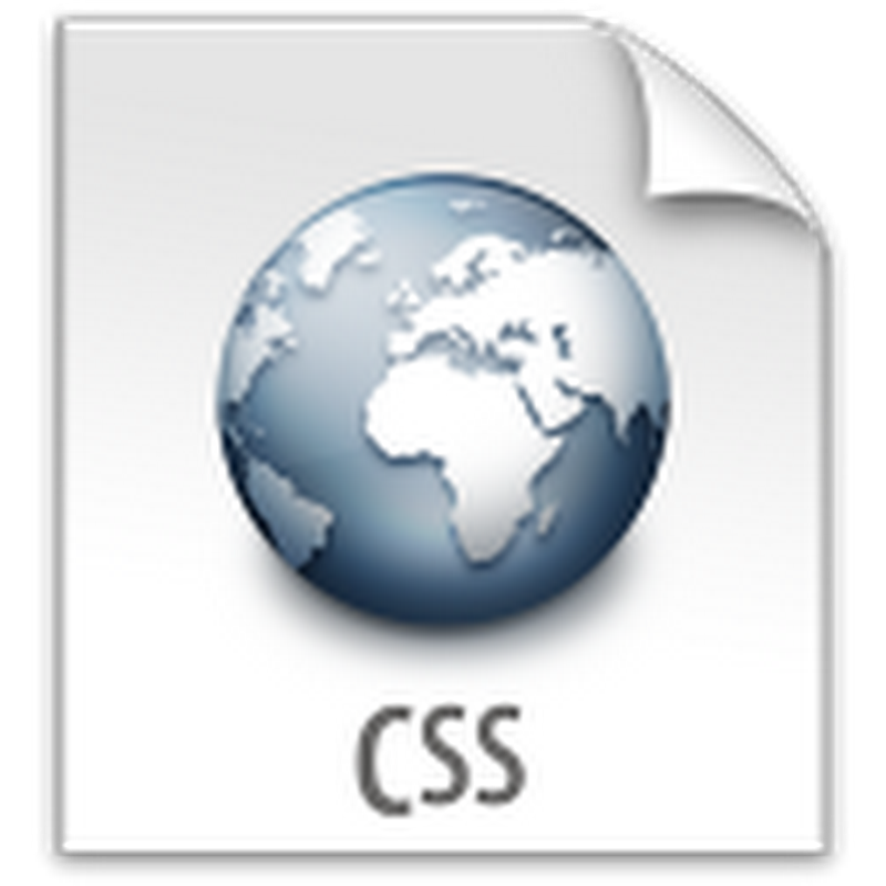 CSS – aplicando estilos às bordas