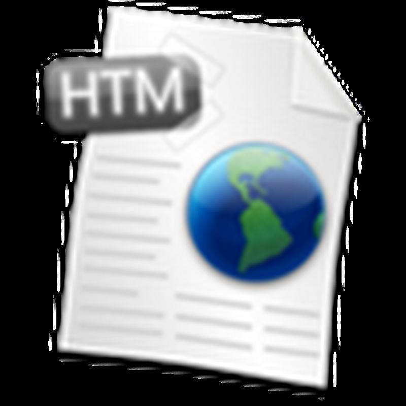 Como colocar recursos nos posts via HTML
