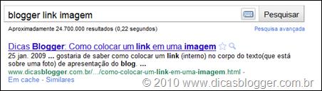 busca-google