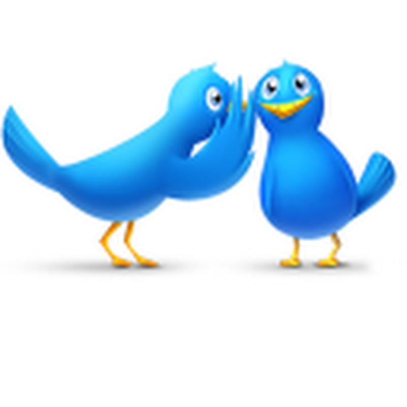 3 programas poderosos para usar o Twitter