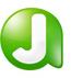 janetter-logo