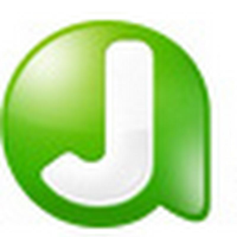 Como configurar e usar o Janetter