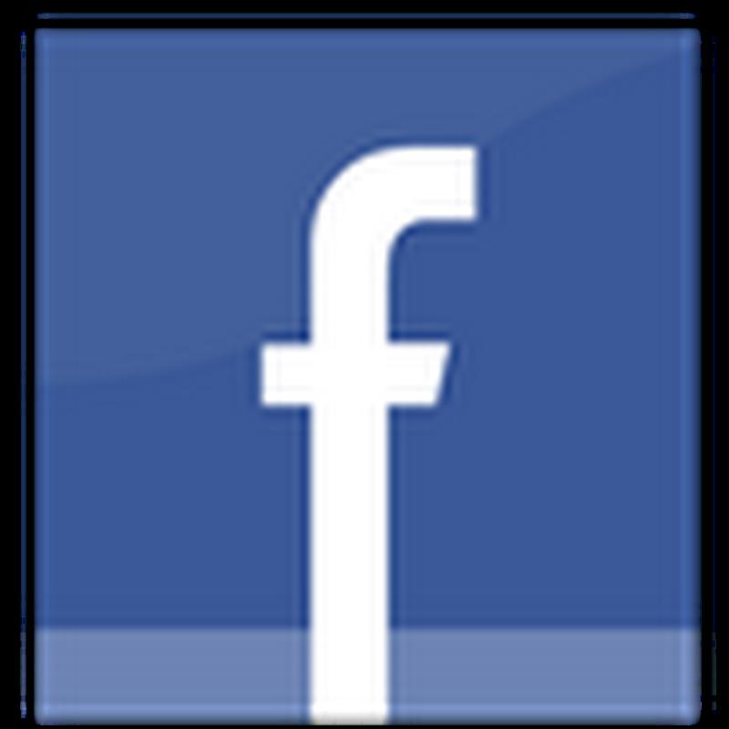 Como personalizar a URL no Facebook