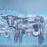 Nathan Meltz: Bull...