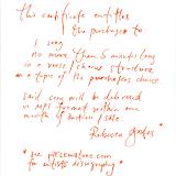 Rebecca Gates