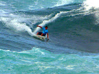 Hawaii Surfing - hawaii five o
