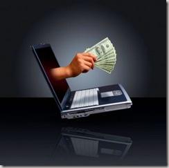 soldi internet
