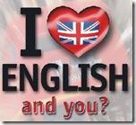 corso_inglese