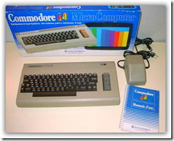 commodore64-box