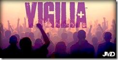 VIGILIA