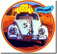 HerbieT1
