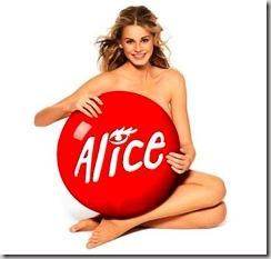 alice_adsl