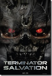 Cinetronic :: Terminator Salvation: The Future Begins