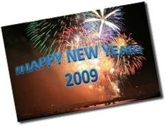 ¡Nuevo año, nuevos sueños, nuevo Llusantronic!