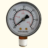 Pool-Supplies-Pressure-Gauge-6427.jpg