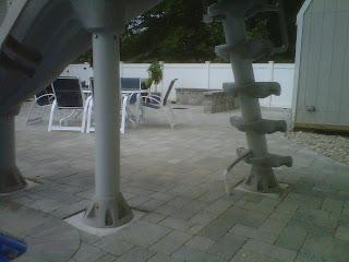 Spinney pool 038.jpg