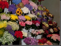 flowermarketHK