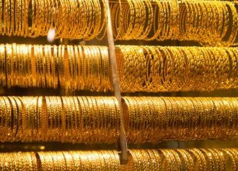goldbangles