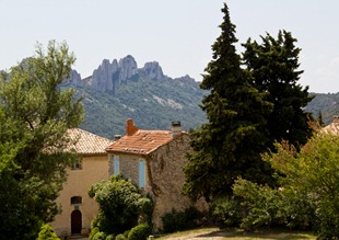 house-dentelles