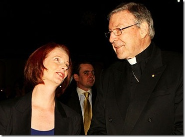 Gillard and Pell-420x0