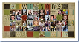 Wilson Collage jpg