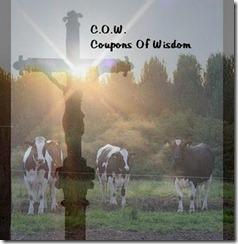 COW_LOGO