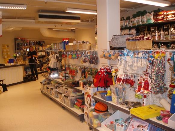 butikken 004