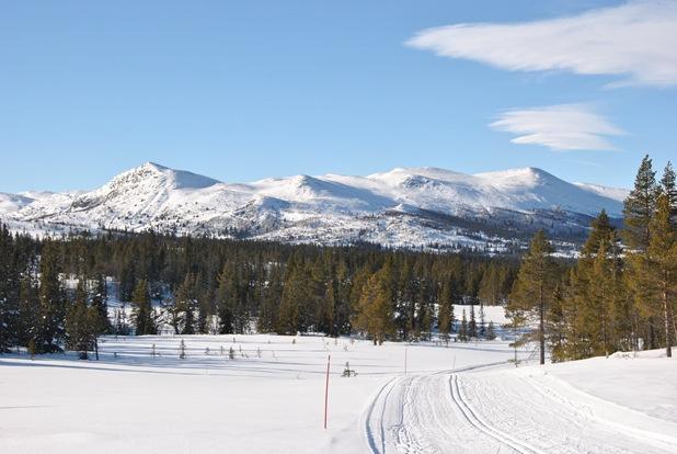 skitur! 012